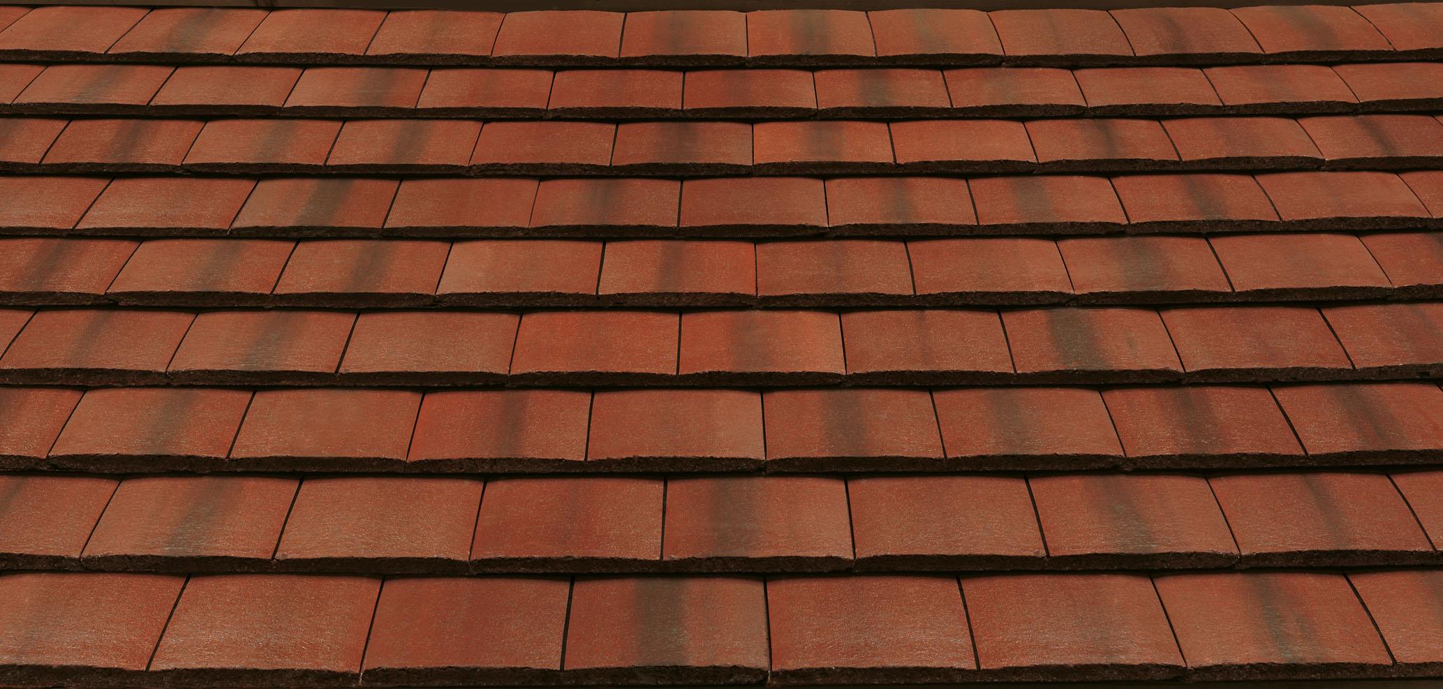 Bakersfield Roofing Contractor